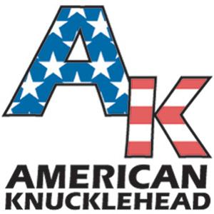 American Knucklehead